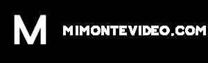 MiMontevideo.com